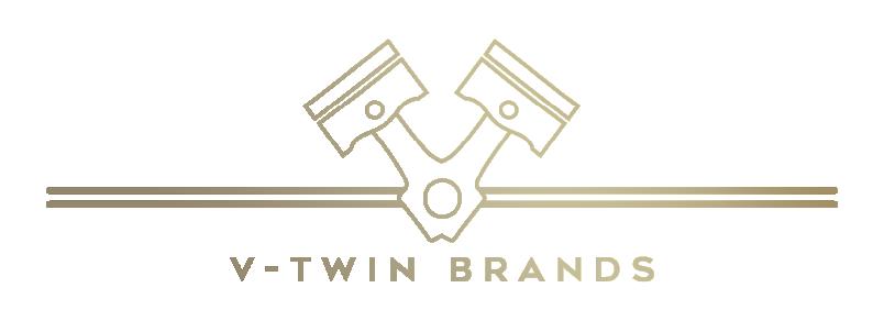 V-Twin Brands